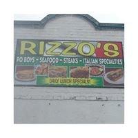 Rizzo's