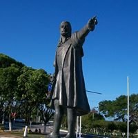 Bahia Turismo