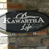 Kawartha Lifestyle