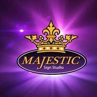 Majestic Sign Studio