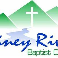 Piney River Baptist Church