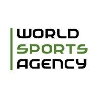 Wsa - World Sports Agency