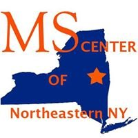 MS Center of Northeastern New York