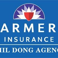 Farmers Insurance | Phil Dong Agency