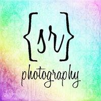 Staci Reid Photography