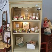 Blessingdales -  Gift & Boutique