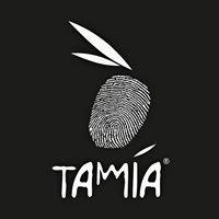 Tamia Olio Extra Vergine di Oliva