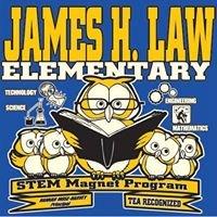 James H. Law Elementary School