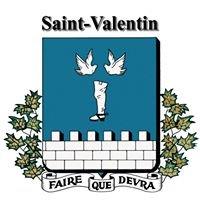 Municipalité de Saint-Valentin