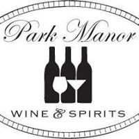 Park Manor Wine & Spirits