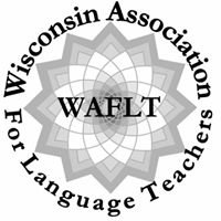 Wisconsin Association For Language Teachers (WAFLT)