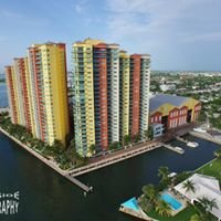 Gulfside Aerial Photography, Specializing in Aerial Photography, Rob Havey