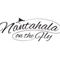 Nantahala on the Fly Guide Service