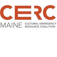 Maine Cultural Emergency Resource Coalition
