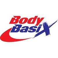Body Basix Cross Training & Fitness