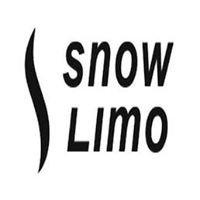 Snow Limo Aspen