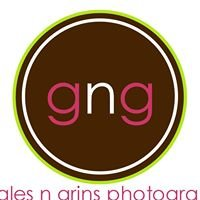 Giggles n Grins Photography