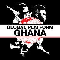 Global Platform Ghana