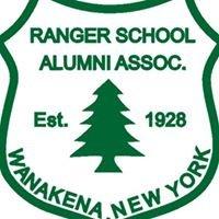 Ranger School Alumni Association, Inc. (RSAA)