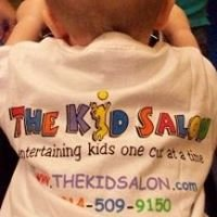 The Kid Salon