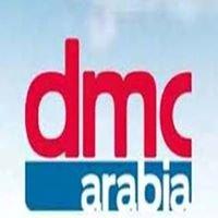 Dmc Arabia