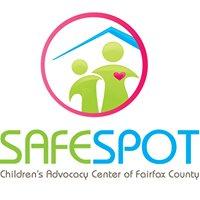 SafeSpot Children's Advocacy Center of Fairfax County
