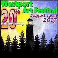 Westport Art Festival