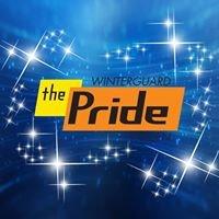 Winterguard The Pride