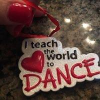 Shall We Dance - fitness & dance studio
