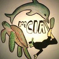 MCIA (marine Conservation In Action)