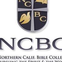 Northern California Bible College