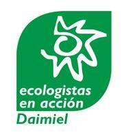 Ecologistas en Acción Daimiel