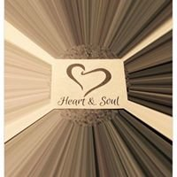 Heart & Soul Healing Arts and Massage Therapy