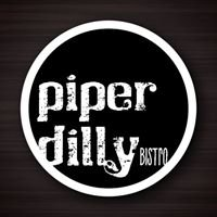 Piperdilly Bistro
