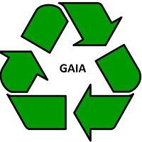 GAIA LLC, dba Forest Ave Redemption Center