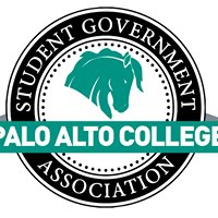 PAC Student Government Association