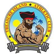 Treasure Island Athletic Club