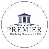 Premier Disability Services, LLC
