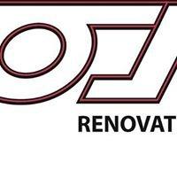 FOSS Renovations LLC.