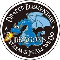 Draper Elementary