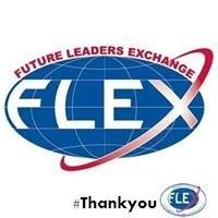 FLEX Serbia