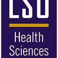 Microbiology & Immunology LSU Health Sciences Center Shreveport