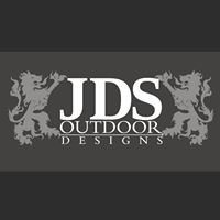 JDS OUTDOOR DESIGNS