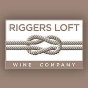 Riggers Loft Wine Company