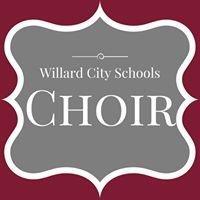 Willard High School Choral Department