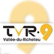 TVR9 Beloeil