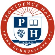 Providence Hall Elementary School