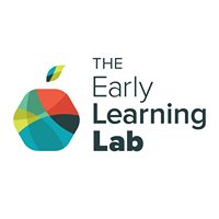 The Early Learning Lab