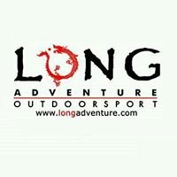 Long Adventure Outdoor Sport