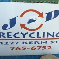 J&D Recycling